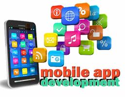 Sebuah fakta yang tak terbantahkan bahwa sektor pengembangan  Inilah 5 pengembang Aplikasi Mobile Terbaru & Terpopuler
