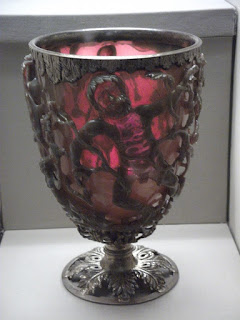 Cups are used for quenching thirst across a wide range of cultures and social classes, and different styles of cups may be used for different liquids or in different situations.
