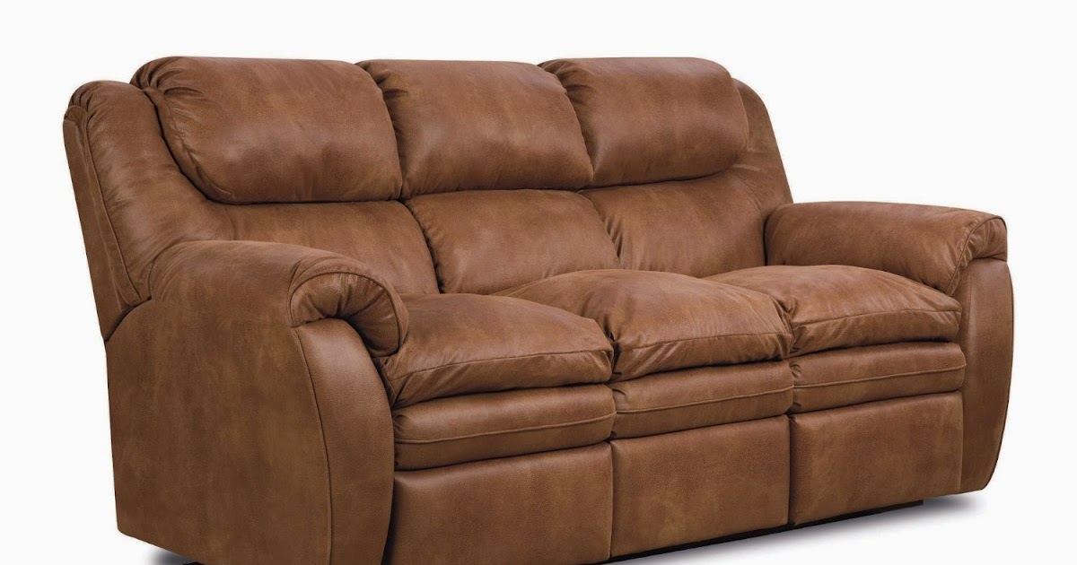 Cheap Reclining Sofas Sale Lane Double Reclining Sofa With Storage Drawer