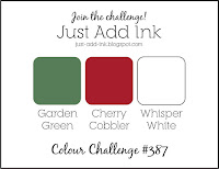 http://just-add-ink.blogspot.com/2017/11/just-add-ink-387colour.html