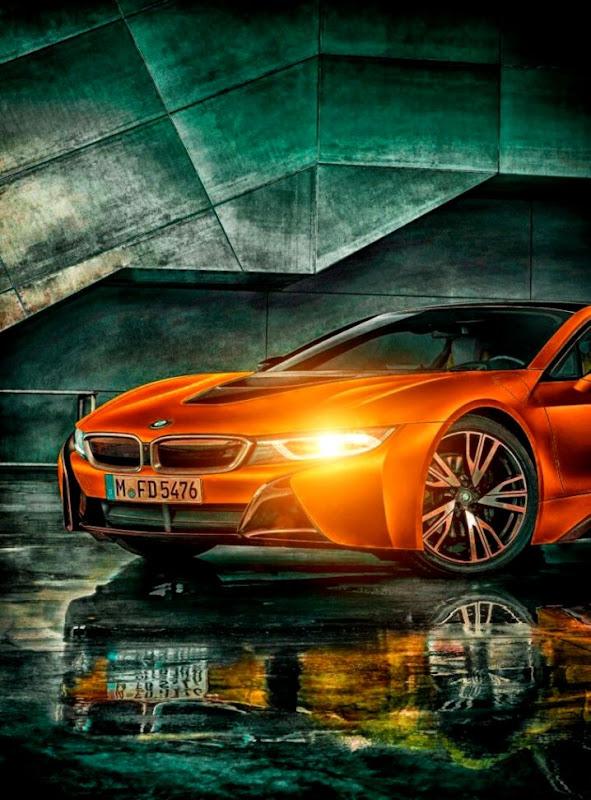 Cars Artwork Hdr Wallpaper Carik Wallpapers