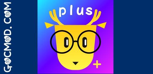 LingoDeer Plus - Learn Korean, Japanese Vocabulary, Phrases & Grammar v2.26 [Subscribed]