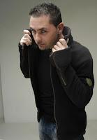 DJ Chiavistelli My House Radio Show Planet Master Dance