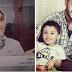 عدن.. إغتيال أكاديمية يمنية ونجلها وحفيدها من قبل مسلحين أحدهما سائقاً لها