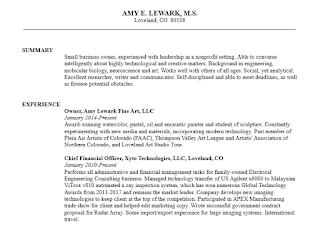 http://amylewark.com/files/1115/4077/8986/AEL_Resume_180416.docx