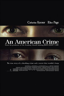 An American Crime<br><span class='font12 dBlock'><i>(An American Crime)</i></span>