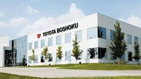 Cara melamar ke Pt Toyota Boshoku Indonesia