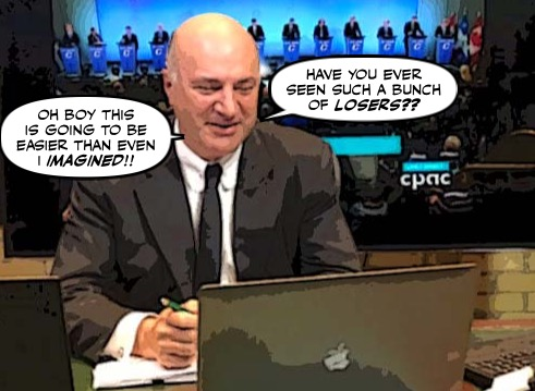 Montreal simon the farcical con debate and the coming of for Farcical how to say