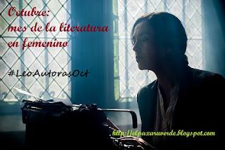 http://elpaxaruverde.blogspot.com/2016/09/octubre-mes-de-la-literatura-en-femenino.html