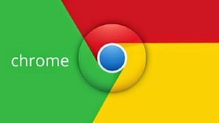 شرح تفصيلي لمتصفح جوجل كروم - برامج نت