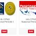 Formasi, Persyaratan dan Cara Pendaftaran CPNS 2018, Cek Di Sini