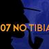 Sherlock Holmes: 007 no Tibia?