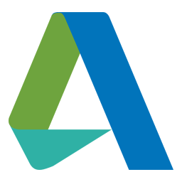 Preview of Autodesk, software, logo, icon