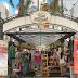 Festival - Bazar Itinerante!