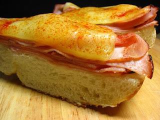 gerber-sandwich,www.healthnote25.com