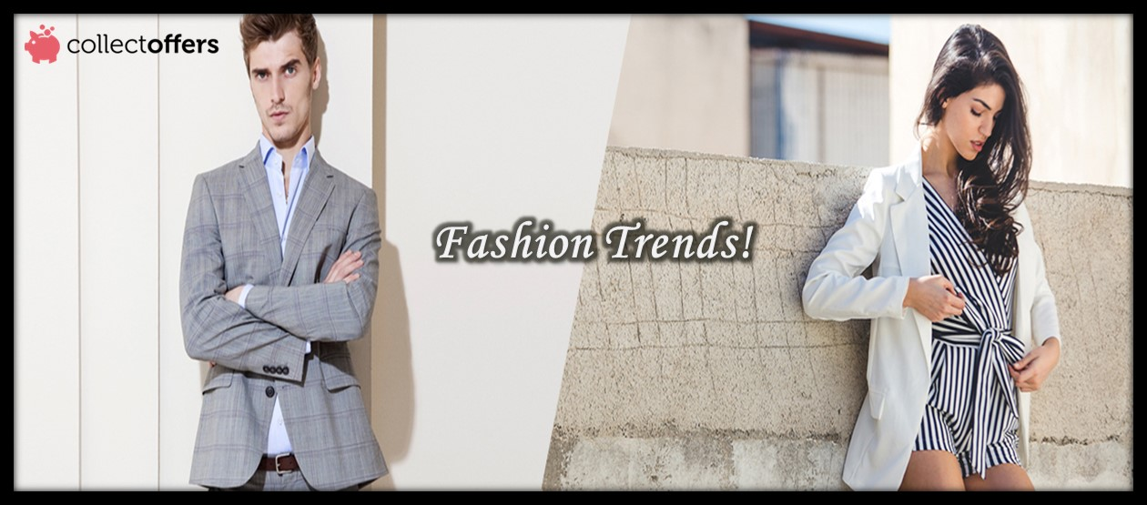 48d329e50 3 Runway Fashion Trends For Men And Women – Know Here!