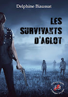 https://lesreinesdelanuit.blogspot.be/2017/09/les-survivants-daglot-de-delphine.html