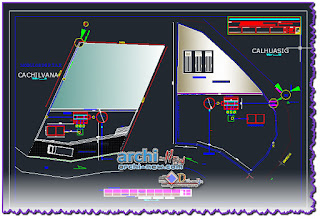 download-autocad-cad-dwg-perversion-sanitary-sewer