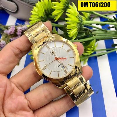 Đồng hồ đeo tay OM T061200