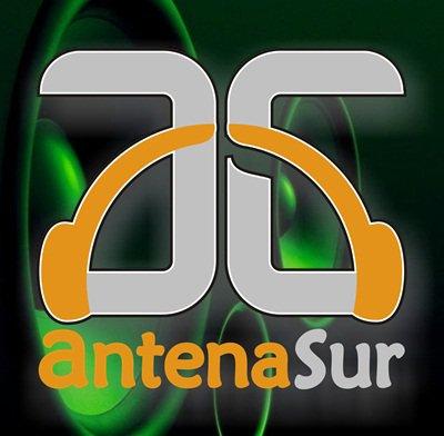 Radio Antena Sur