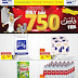 TSC Sultan Center Kuwait - 750 fils Offer