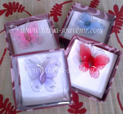 Jual Souvenir Pernikahan Murah Di Bandung