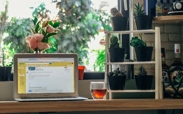 Blogger Bloggerın Külüne Muhtaçtır