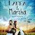Laura & Marsha 2013