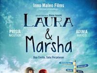 Downnload Film Laura & Marsha (2013)