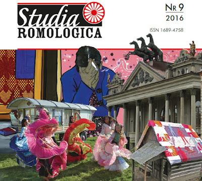 http://www.studiaromologica.pl/?page_id=5898