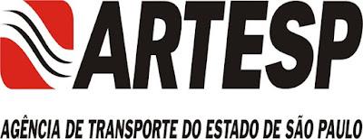 ARTESP abre consulta pública para concessão de postos de serviços no Rodoanel