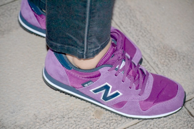 New_Balance_on_the_road_01