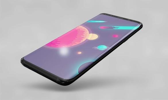 Tahukah Kamu? Smartphone Berikut Ini Ternyata Produk Indonesia Loh!!