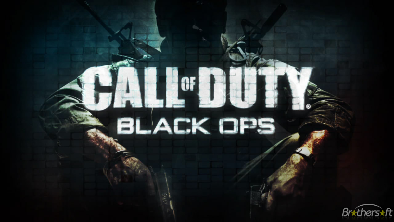 Call Of Duty Black Ops 2 Skidrow Crack Fix Download