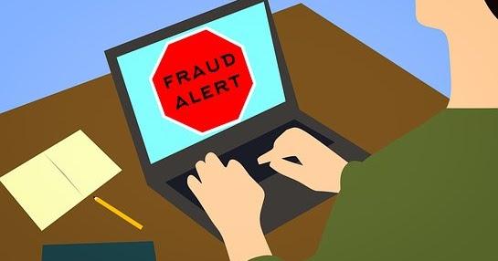 Fraud-prevention-3188092__340
