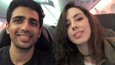 gulshan-devaiah-wife-stranded-in-istanbul-airport