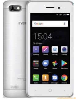 Download Firmware Evercoss R5C 100% Tested