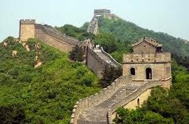 Sejarah Awal Mula Berdiri Negara China