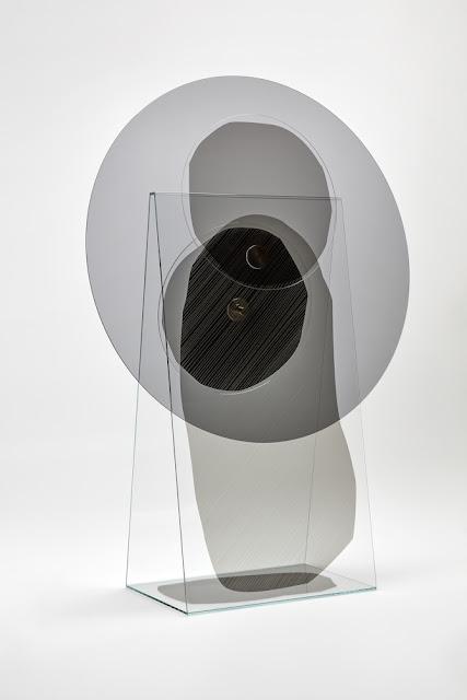 OS & OOS design studio | imagenes de esculturas en vidrio chidas, obras de arte | cool stuff