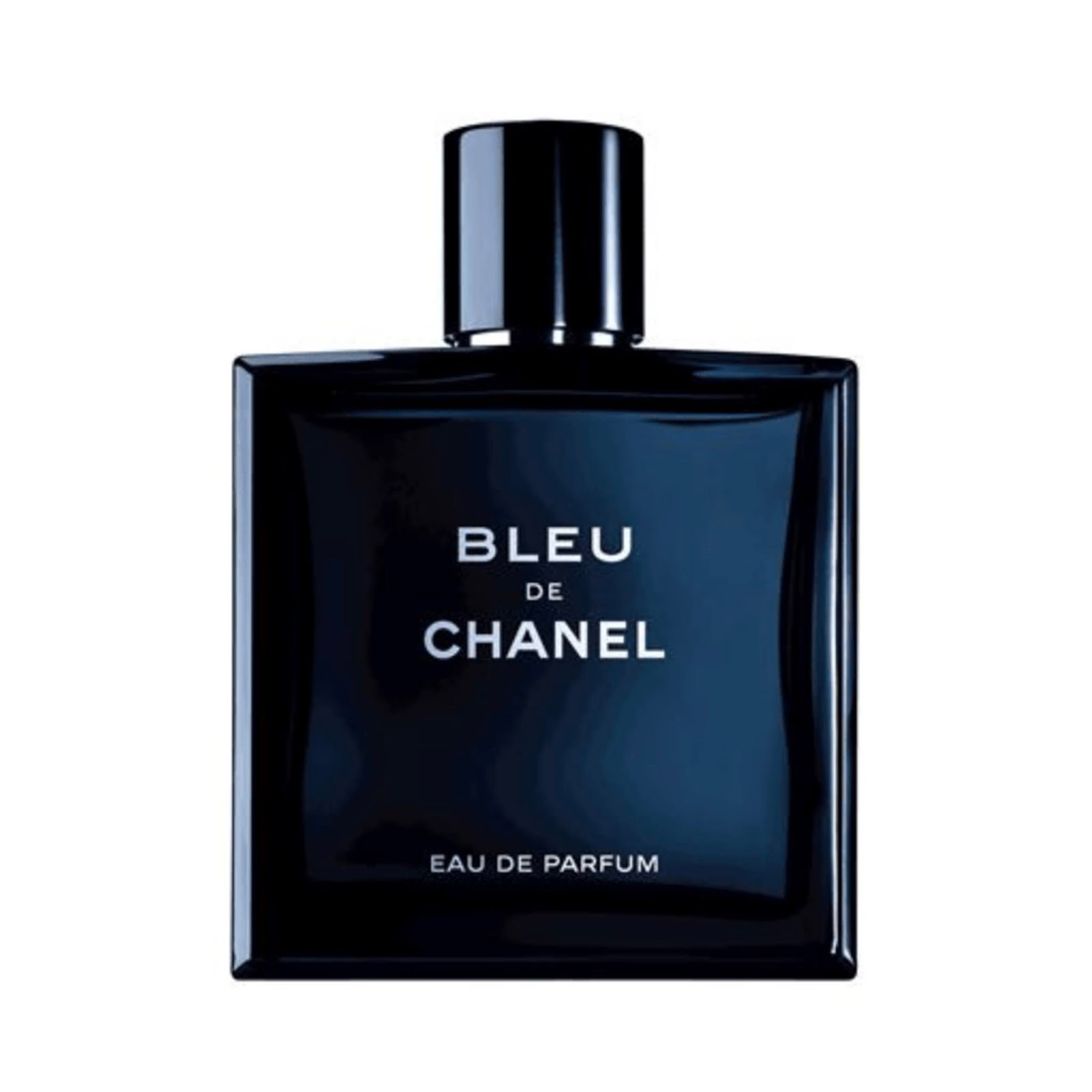 Nước hoa Nam - Chanel Bleu EDP - 100ML