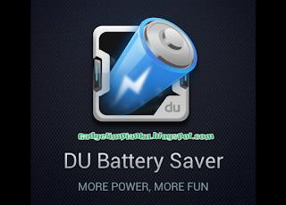 aplikasi hemat baterai android root.png