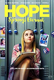 Watch Hope Springs Eternal Online Free 2018 Putlocker