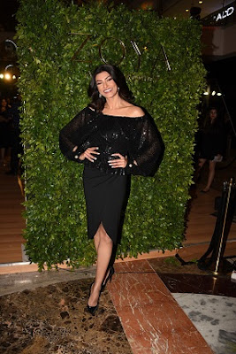 Sushmita-Sen-at-Zoyas-store-launch-at-Palladium-Mall