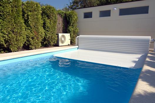 Dicas para ser um instalador de bombas de calor clube do for Bombas de calor para piscinas