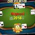 Tải BigKool 2016