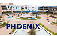 Visit USA for Free at 10+ Popular Places in Phoenix