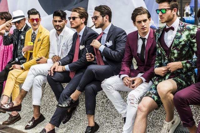 13 Pria Mengaku Bahwa Mereka Lebih Menyukai Wanita Tanpa Makeup. Ini Dia Alasannya