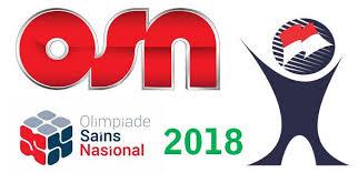 Soal Olimpiade Matematika SMP 2017/ 2018