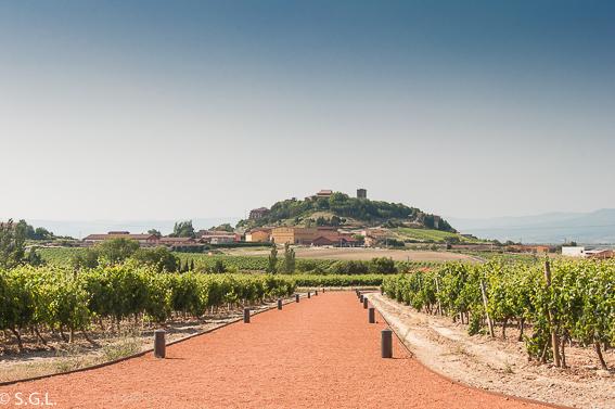 Laguardia. La Rioja alavesa. Semana Santa. 5 ideas molonas para viajar