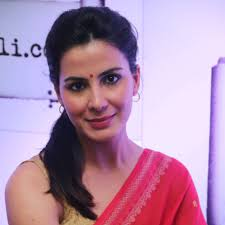 Kirti Kulhari Biography Age Height, Profile, Family, Husband, Son, Daughter, Father, Mother, Children, Biodata, Marriage Photos.